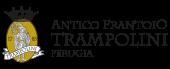 Shop Trampolini